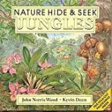 img - for Nature Hide & Seek: Jungles book / textbook / text book