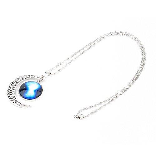unique-design-crescent-moon-galaxy-universe-glass-cabochon-pendant-necklace-christmas-gifts-839
