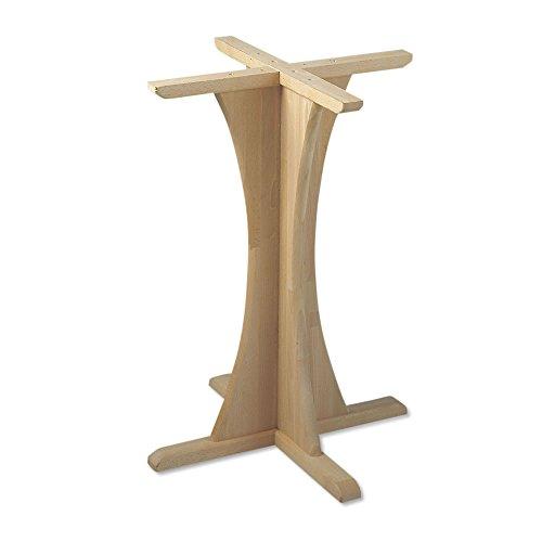 Tischgestell-Tischsule-Fichte-Hhe-710-mm