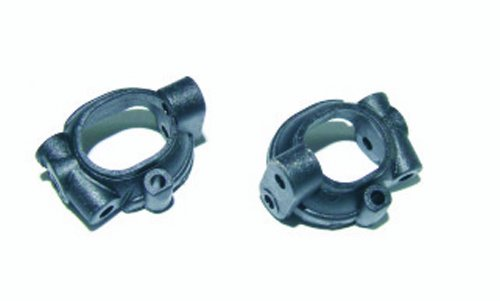 Redcat Racing Front Hub Carriers
