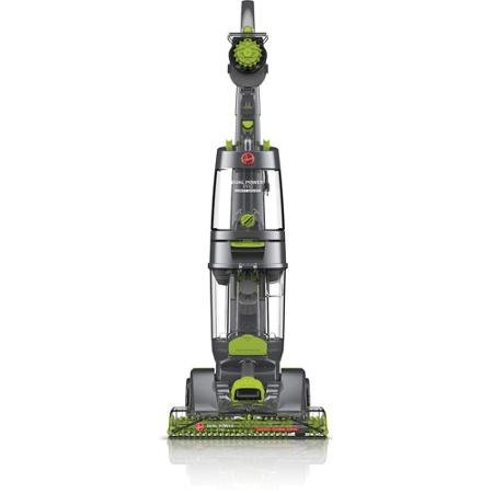 Hoover Dual Power Pro Carpet Washer Cleaner FH51200