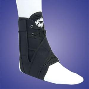 PRO Orthopedic #610 Arizona Ankle Support Brace, XLARGE