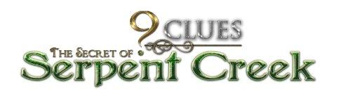 9-clues-the-secret-of-serpent-creek-download