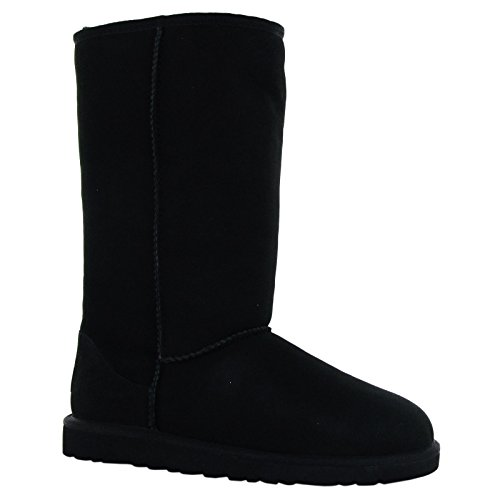 ugg-classic-tall-insulated-casual-boot-kids