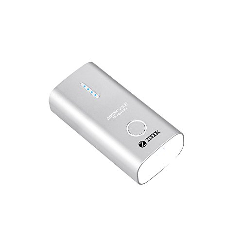 Zoook-ZP-PB4400P-4400-mAh-Power-Bank