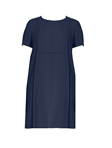 marina-rinaldi-classic-elegant-navy-dora-dress-size-14