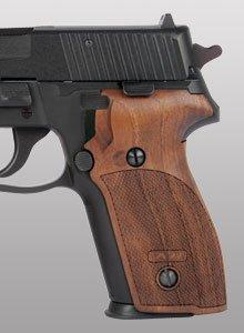 Amazon.com : Nill Grips for Sig Sauer P228 / P229 : Gun Grips : Sports