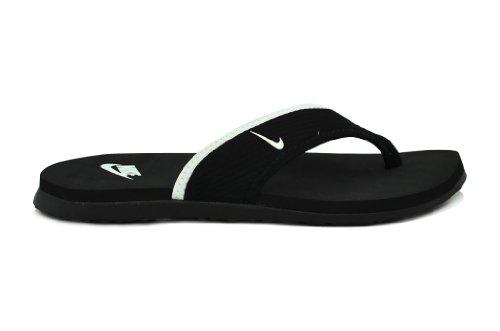 nike flip flops sale
