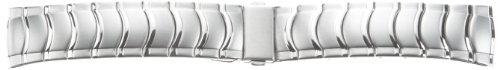 morellato-metallarmband-fur-herrenuhr-mida-20-mm-a02u04540130200099