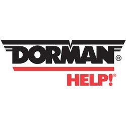Dorman - HELP 13682 Keyless Remote Cases Repair (2009 Pontiac G8 Key compare prices)