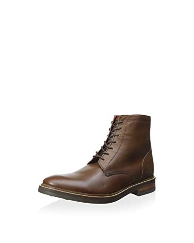 Base London Men's Knole Boot