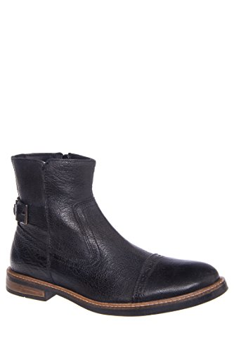 Men's Levy Ankle Boot