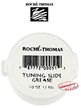 ROCHE-THOMAS SLIDE GREASE RT51