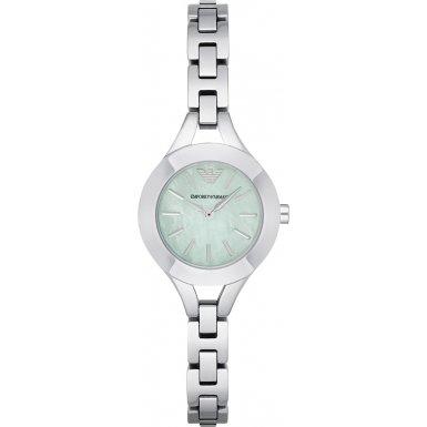 Emporio Armani AR7416 Reloj de Damas