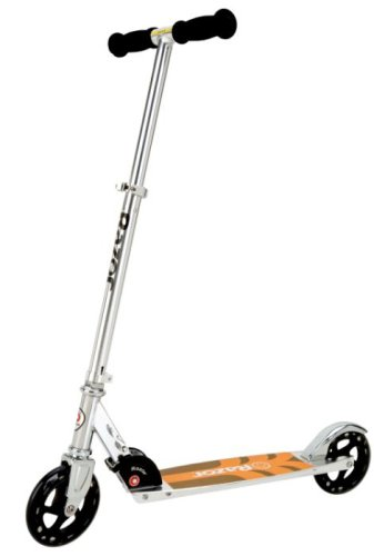 Razor Cruiser Scooter (Metal Kick)