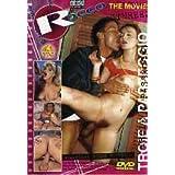 lista film erotici prodotti sexi