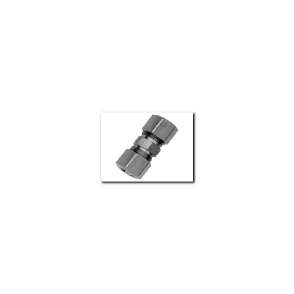 3609102 PantsSaver Custom Fit Car Mat 4PC Gray