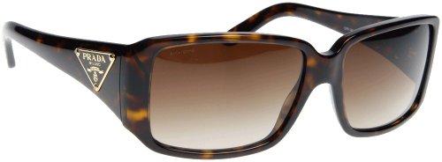 b544b656d3 Prada Milano Sunglasses Spr16l