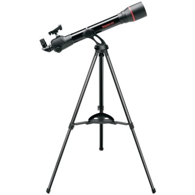 Tasco 49070800 Spacestation(Tm) 70Az Refractor Telescope