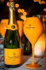 veuve-clicquot-yellow-polycarbonate-acrylic-poolside-flutes-acrylic
