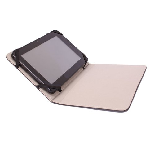 7 Inch Tablet PC Leather Case Protecting Jacket