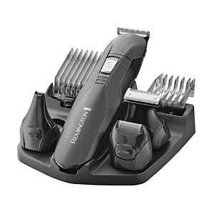 Remington Pg6030 Edge All in One Rechargeable