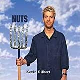 Kevin Gilbert Discography And Reviews