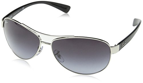 ray-ban-mens-rb3386-aviator-sunglasses