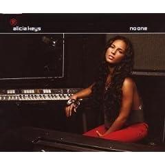 37 Alicia Keys