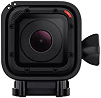 GoPro Hero 4 8MP Session Action Camera