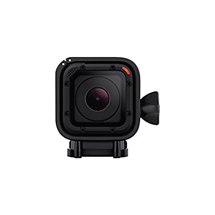 GoPro CHDHS-101 HERO4 Session Sports & Action Camera Image