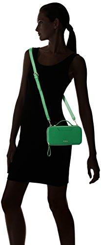 Furla Minnie Mini Cross Body Bag