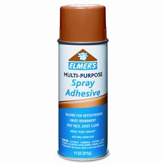 elmers-spray-adhesive-11-ounces