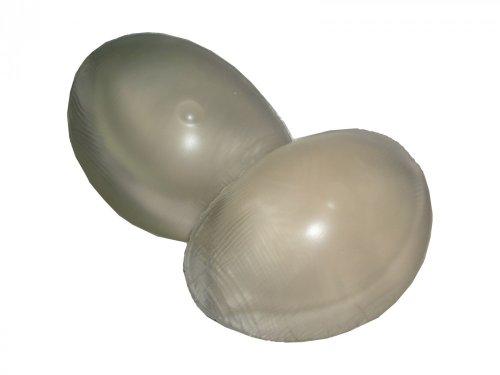 Breit implanty die Brüste