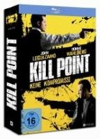 Kill Point - Keine Kompromisse [Blu-ray]