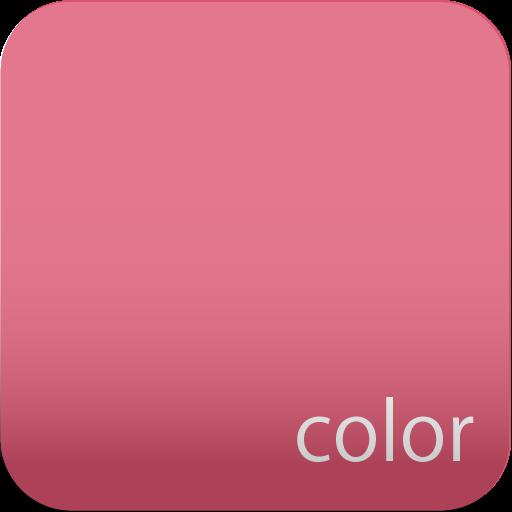 kamelie-farbe-tapete