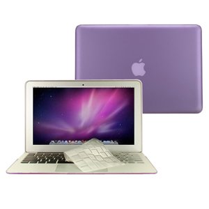 macbook air case 11-618262