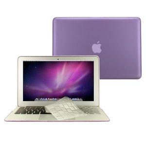 macbook air case 11-618262