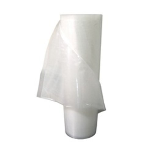 Great Features Of 11 x 50' Roll of Vacuum Sealer Commercial Grade Vacuum Bags