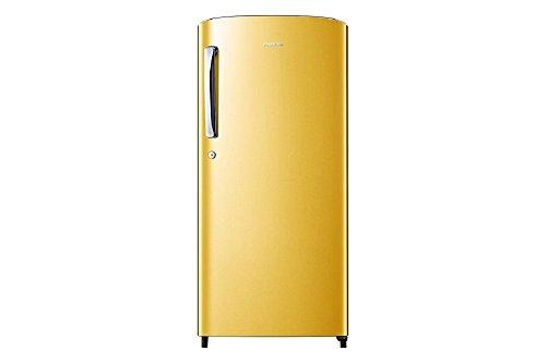Samsung-RR19J2784UT/NT/YT-192-Litres-4S-Single-Door-Refrigerator