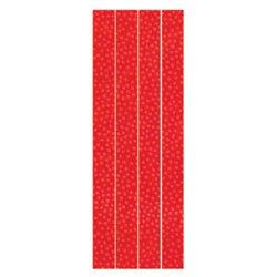 Accuquilt Go! Fabric Cutter Die 2.0 Inch Strip Die