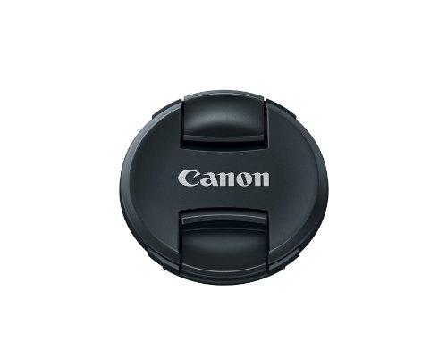 Canon Lens Cap for E-82 II (Canon Cover compare prices)