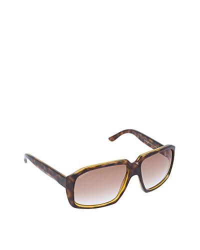 Gucci Gafas de Sol Gg 1015/S K3791 Havana
