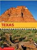 img - for 100 Classic Hikes in Texas book / textbook / text book