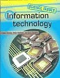 Information Technology (Science Issues) (1583403299) by Stoyles, Pennie