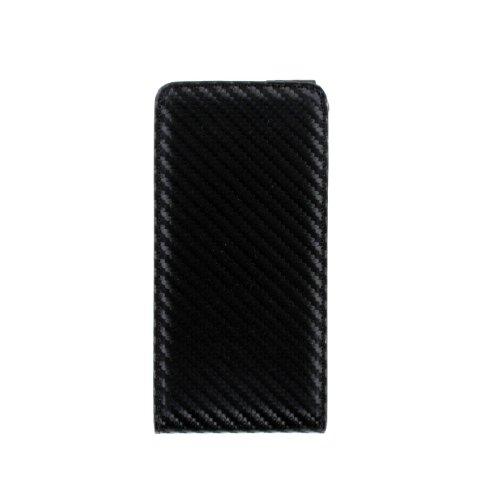 carbo-chic-custodia-in-pelle-per-blackberry-porsche-p-99882-telecomcity-qualita-premium-custodia-col