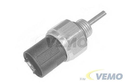 Vemo V30-99-0080 Sensor, Innenraumtemperatur
