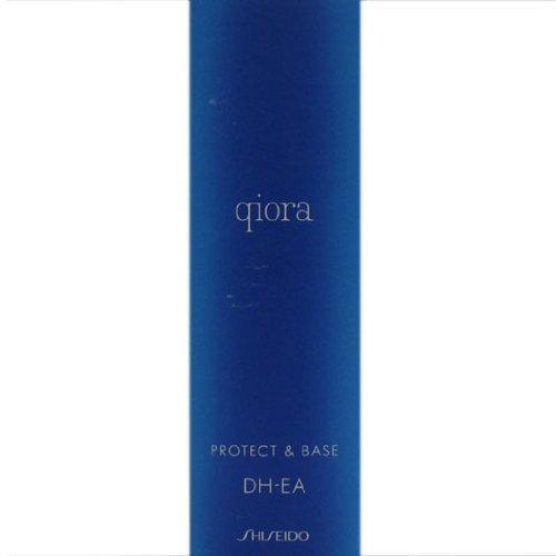 キオラ プロテクト&ベース DHーEA SPF28・PA++ 30g