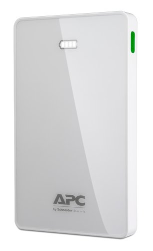 APC M10 10000 mAh Power Bank