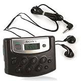 Walkman Digital Tuning AM/FM R